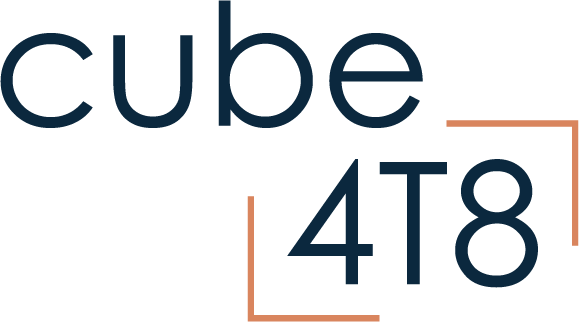 Cube4t8